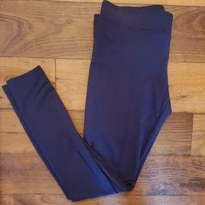 Merona leggings